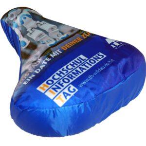 Sublimationsdruck Sattelschutz Polyester Fotodruck