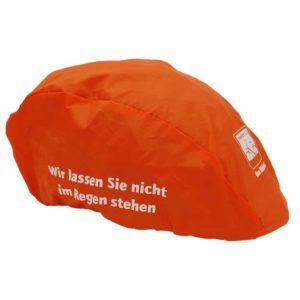 www.sattelschutz.de-pvc helmcover