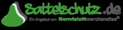 Sattelschutz.de Logo